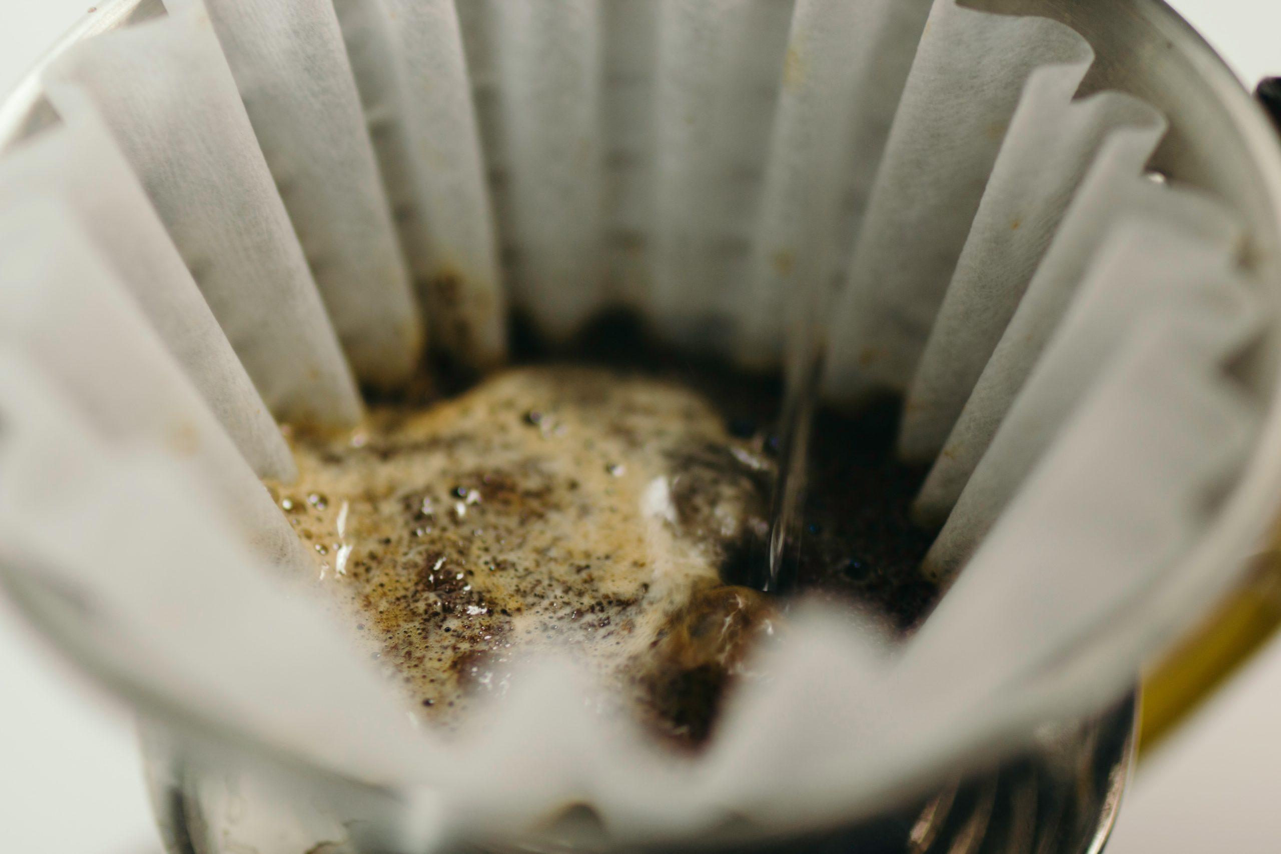 Photo by Battlecreek Coffee Roasters